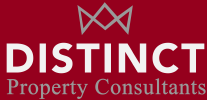 Distinct Property Consultants